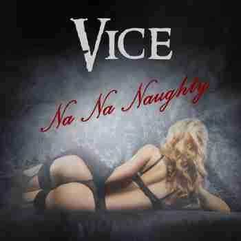 Vice_-_Na_Na_Naughty_Med_Cover_large