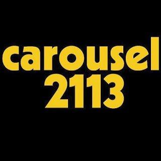 carousel-2113