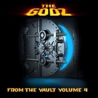 godz_vault_4_cover_resized_1