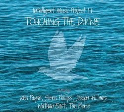 ntelligent Music Project - Touching the Divine 2015