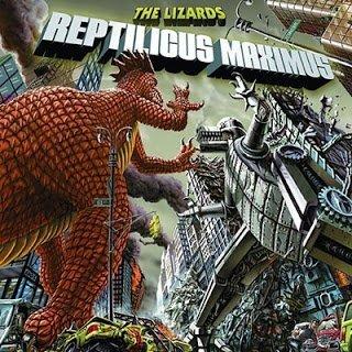 thelizards-reptilicusmaximus