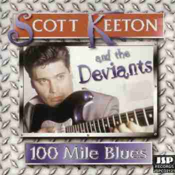 100 Mile Blues