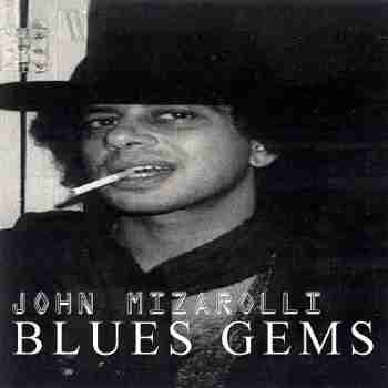 2015 Blues Gems
