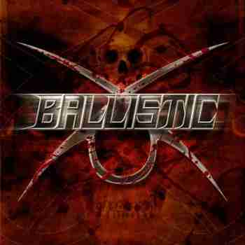 Ballistic 2003