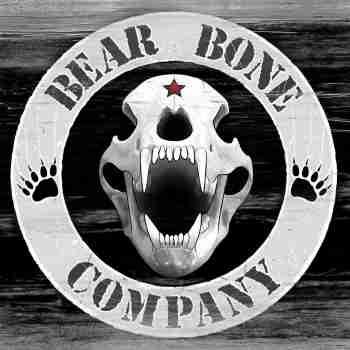 Bear Bone Company - Bear Bone Company