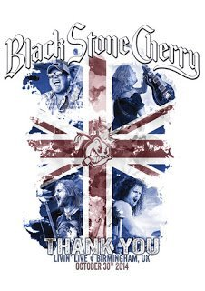 Black-Stone-Cherry-Livin-Live-DVD-cover-lr