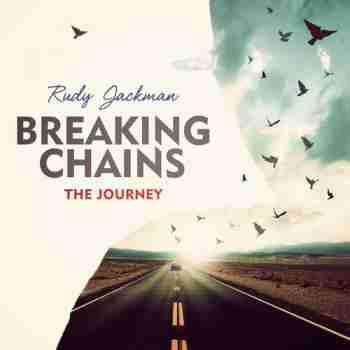 Breaking Chains The Journey