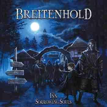Breitenhold - The Inn Of Sorrowing Souls (2015)