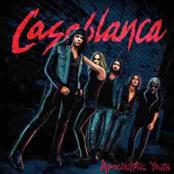 Casablanca-Apocalyptic-Youth