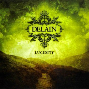 Delain - Lucidity (2006)