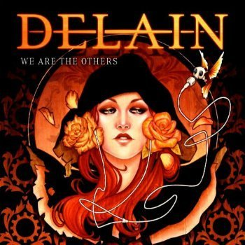Delain - We Are The Others (Special Edition) (2012)