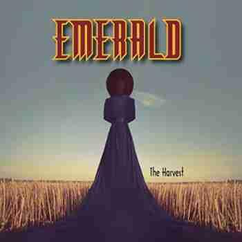 Emerald - The Harvest