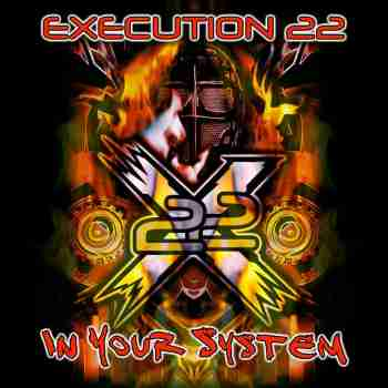 Execution 22 - In Your System (2015)