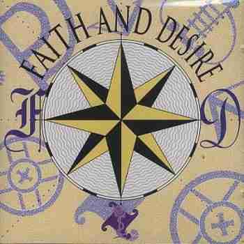 Faith And Desire - Discography