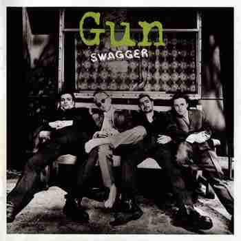 Gun - Swagger 1994, APEf