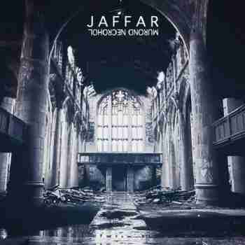 Jaffar - Murond Necrohol