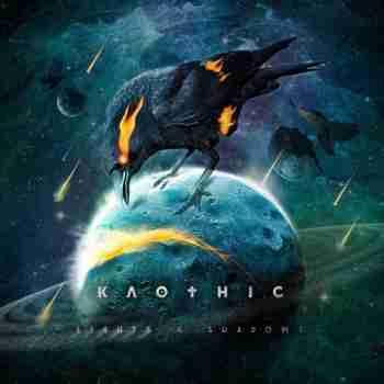 Kaothic - Lights & Shadows
