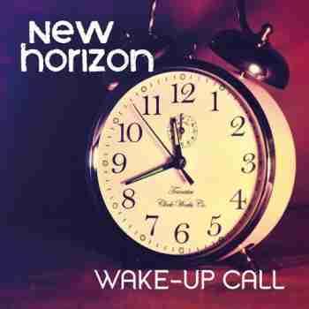 New Horizon • Wake-Up Call