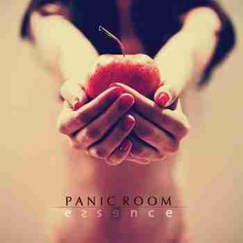 Panic Room - Essence 2015