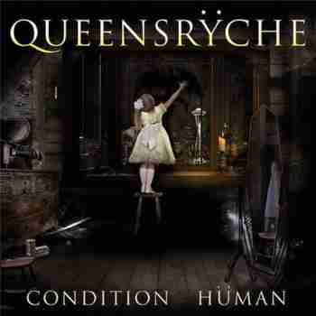 Queensryche – Human Condition 2015