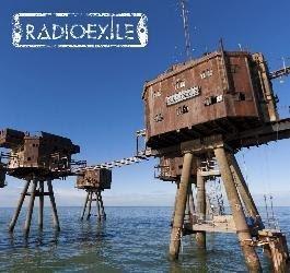 Radio Exile - Radio Exile 2015