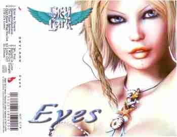 Skylark - Eyes (Compilation)