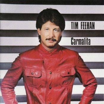 Tim Feehan - Carmalita (1983)