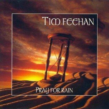 Tim Feehan - Pray For Rain (1996)