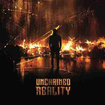 Unchained Reality