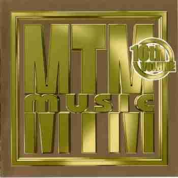 VA - MTM Compilation - Vol. 10 - 2004, FLAC