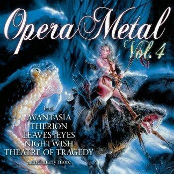 VA - Opera Metal Collection (Vol. 4) (2009)