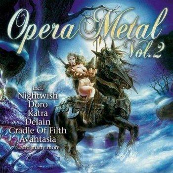 VA - Opera Metal Collection (Vol.2) (2008)