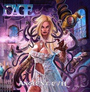 cage-ancientevil