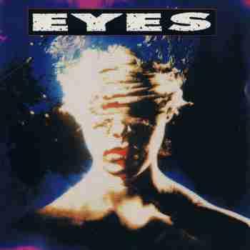 1990 Eyes