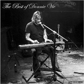 2015-The-Best-of-Donnie-Vie-270