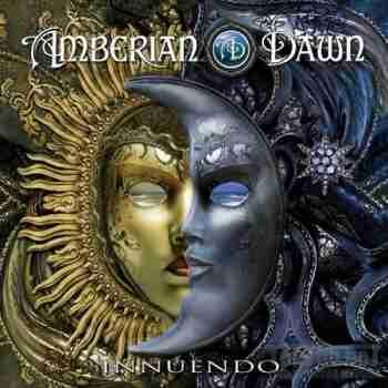 Amberian Dawn – Innuendo 2015
