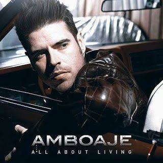 Amboaje - All About Living 2015