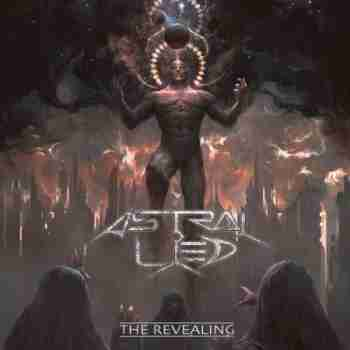Astral Lied • The Revealing