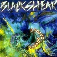 BLACKSHEAR_VG