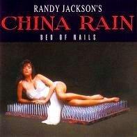 CHINA-RAIN_BON