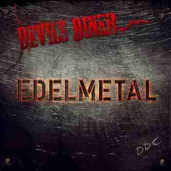 Devils Diner - Edelmetal