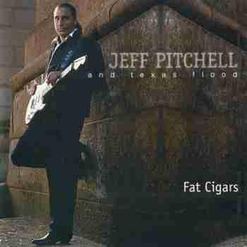 Fat Cigars