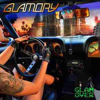 Glamory - Glam Overy