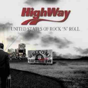 Highway_Med_Album_Cover_large