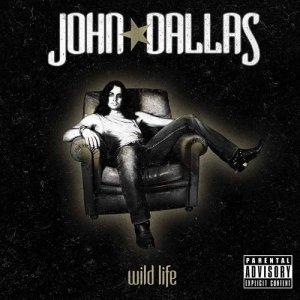 John Dallas - Wild Life 2015