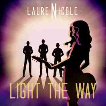 LaureNicole • Light The Way