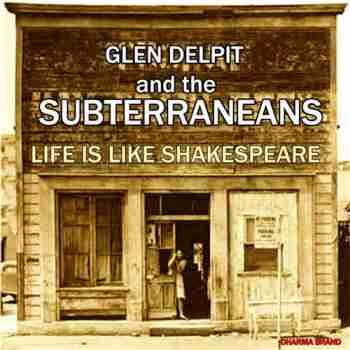 Life Is Like Shakespeare