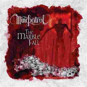 Mindpatrol • The Marble Fall