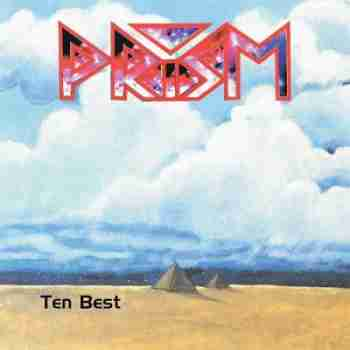 PRISM - TEN BEST