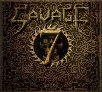 Savage - 7 - 2015jpg